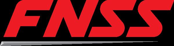 FNSS-Logo